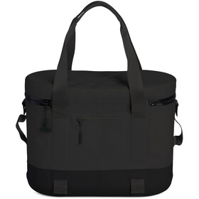 Hydro Flask Unbound Soft Cooler Sac fourre-tout 18l, black